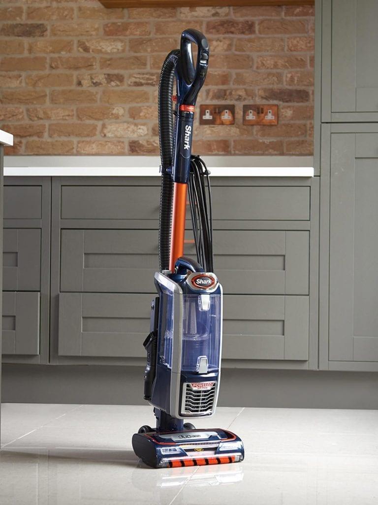 Shark Duoclean Vacuum Cleaner Offers